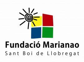 Marianao