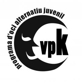logo-vpk
