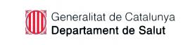logo_depsalut_Transp