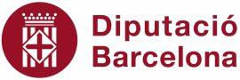 logo-db-3