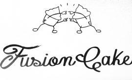 logo-fusion-cake