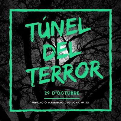 tunel-del-terror