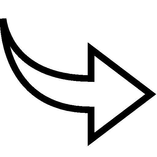 Arrows-Right-3-icon