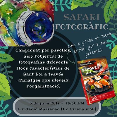 Safarifotogràfic (1)