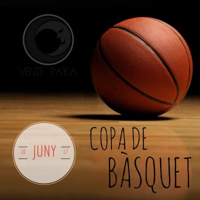 copa basquet